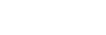 GUESTHOUSE & WINERY GANGL Logo